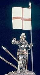 54mm-Sir-John-Codrington-Standard-Bearer-to-Henry-V-1415