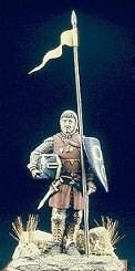 54mm-Vieri-Dei-Cerchi-Florentine-Captain