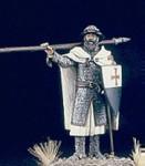 54mm-Knight-Templar-Conquest-of-Nablus-1242