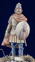 54mm-Anglo-Roman-Knight-Arthur-6th-Cent