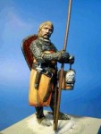 54mm-Brother-Knight-of-the-Teutonic-Order