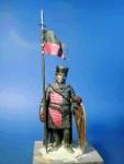 54mm-Vassal-Knight-of-the-Tartu-Bishop