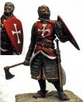 54mm-Knight-of-saint-John-1245