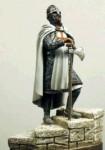 54mm-Templar-Knight-end-of-12th-Century