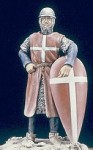 54mm-Knight-of-the-Order-of-St-John-Late-12th-C