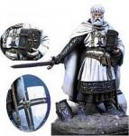 54mm-Hermann-von-Salza-Grandmaster-of-the-Teutonic-Order-about-1200