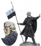 54mm-Templar-Knights-Sergeant-with-banner-about-1230