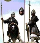 54mm-Monk-Warrior-Hospitaller-Knights