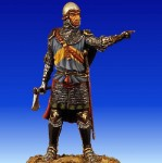 54mm-English-Knight-XIV-C