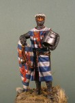 54mm-Crusader-Knight