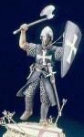 54mm-Knight-Hospitaller-early-13th-C