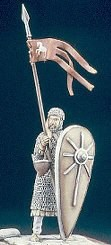 54mm-Italian-Knight-Lombardian-or-Norman-Knight-late-12th-C