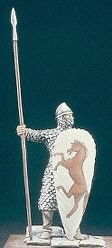 54mm-Italian-Warrior-Lombardian-or-Norman-Warrior-late-12th-C