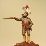 54mm-ENGLISH-COURASSIERS-1642