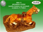 54mm-Wounded-Horse