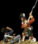 54mm-The-Thin-Red-Line-Highlanders-Russian-1854
