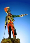 54mm-Officer-of-7th-Ussars-Rgt-France-Campaign-of-Waterloo-1815