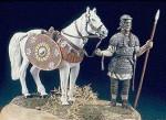 54mm-Roman-Auxiliary-Cavalryman-1st-Cent-AD