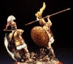 60mm-Hector-and-Achilles-The-Duel