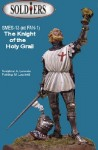 54mm-Knight-of-the-Holy-Graal-revised-edition-from-FAN-1