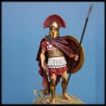 54mm-Spartan-Warrior-5th-C-BC-