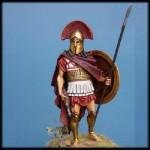 54mm-Spartan-Warrior-5th-C-BC-