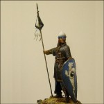 54mm-Norman-Knight