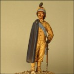 54mm-Italian-Artillery-Officer-in-Africa-Kingdom-of-Italy-1896