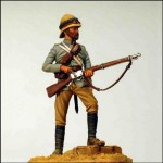 54mm-British-Camel-Corp-Sudan-1884-85