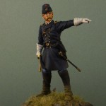 54mm-Infantry-Officer-American-Civil-War-1862-65