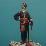 54mm-British-Officer-13th-Bengal-Lancers-Egypt-1882