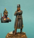 54mm-Prussian-Jager-1870-71