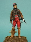 54mm-French-Hussar-Officer-Campaign-Dress-1870-71