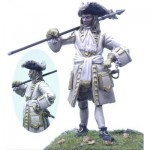 54mm-French-Infantry-Officer-1704-12