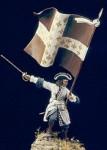 54mm-Ensign-Royal-Regt-France-1704-12