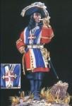 54mm-Sous-Brigadier-Musketeers-Mais-on-du-Roi-1704-12