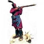 54mm-Woodlands-Indian-1760-was-SBH4