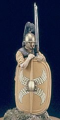 54mm-Roman-Republican-Legionary-1st-Cent-BC