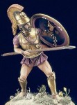 54mm-Roman-Hoplite-of-the-First-Class-6th-Cent-BC