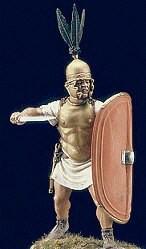 54mm-Roman-Legionary-Battle-of-Pydn-a-168-BC