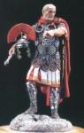 54mm-Roman-Centurion-2nd-Half-2nd-Cent-AD