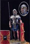 54mm-Roman-Legionary-AD25-to-AD100
