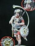 54mm-Roman-Legionary-Cornicen-1-AD