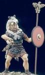 54mm-Roman-Republican-Aquilifer-1st-Cent-BC