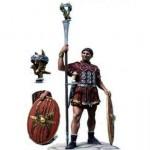 54mm-Roman-Aquilifer-Legio-XIIII-Geminaa-Martia