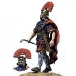 54mm-Roman-Centurion-legio-XX-Valeria-Victrix