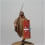 54mm-Roman-Legionary-in-duty-dress-Marching-1st-to-2nd-AD