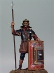 54mm-Roman-Legionary-Reign-of-Septimius-Severus-AD-149