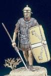 54mm-Legionary-Infantryman-late-Augustan-to-Tiberian-period