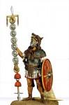54mm-Roman-Signifer-legio-XIIII-gemina-martia-vctrix-1-C-AD